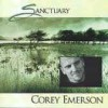 Product Image: Corey Emerson - Sanctuary