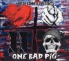 Product Image: One Bad Pig - Love You To Death