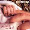 Product Image: Lee Behnken - Celebtate The Birth