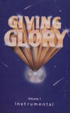 Product Image: Youth With A Mission Hong Kong - Giving Glory 1 Instrumental