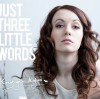 Product Image: Kristyna Myles - Just Three Little Words