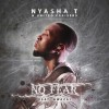 Product Image: Nyasha T & United Praisers  - No Fear (ftg Gwazai)