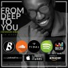 Product Image: Jo Deep - Fro Deep To You (Session One)