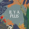 Product Image: Hillsong Worship - Il y a Plus (There Is More)