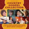 Product Image: Bill & Gloria & Their Homecoming Friends - Bill Gaither's Classic Country  Gospel Favorites