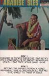 Product Image: Bud Tutmarc - Paradise Isles