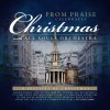 Product Image: All Souls Orchestra - A Festival Of Christmas