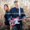 Product Image: Jed & Claire Seneca - Carry You Through