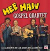Product Image: The Hee Haw Gospel Quartet - Hee Haw Gospel Quartet