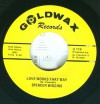 Product Image: Spencer Wiggins - Love Works That Way/I'll Be True To You