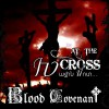 Product Image: Blood Covenant - At The Cross