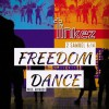 Product Image: Tinkez - Freedom Dance (2 Samuel 6:14)