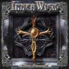 Product Image: Innerwish - Inner Strength re-issue