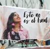Product Image: Anna Ly - Este no es el Final