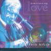 Product Image: Herb Bruce - Everlasting Love