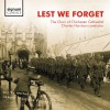 Product Image: The Choir of Chichester Cathedral, Charles Harrison  - Lest We Forget