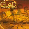 Product Image: Glad - God Of All Comfort