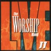 Product Image: The Worship Band - Live II