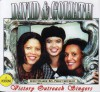 Product Image: Victory Outreach Singers - David & Goliath