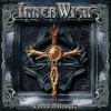 Product Image: Innerwish - Inner Strength
