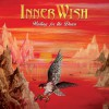 Product Image: Innerwish - Waiting For The Dawn
