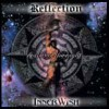 Product Image: Reflection, InnerWish - Realms Of The Night split CD