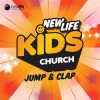 Product Image: New Life Kids Church - Jump & Clap