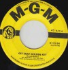 Product Image: Lee Russell & His Pals - Get That Golden Key/Ruby Pearl (Just A Diamond In The Rough)