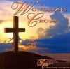Product Image: The National Christian Choir - The Wondrous Cross