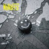 Product Image: Manafest - Stones {Re}loaded