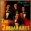 Product Image: The Jordanaires - Heavenly Spirit