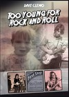 Product Image: Dave Clemo - Too Young For Rock And Roll