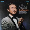 Product Image: Jim Reeves - My Cathedral