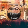 That Brotha Lokey - Urban Revival