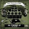 That Brotha Lokey - Da Chune Up (ftg Die-Rek)