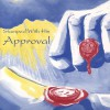 Product Image: Riverside Church Music Ministries - Stamped With His Approval