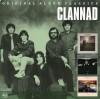 Product Image: Clannad - Original Album Classics