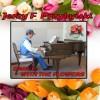 Product Image: Jerzy F Przybylski - Dance With The Flowers