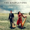 Product Image: The Stapletons - Instrumentals