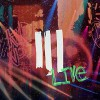 Product Image: Hillsong Y&F - III: Live At Hillsong Conference