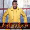 Product Image: Jonathan Nelson - Declarations