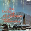 Product Image: Eddie Dunstedter - The Bells Of Christmas
