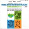 Product Image: Eddie Dunstedter - The Bells Of Christmas Vol 2: The Bells Of Christmas Chime Again