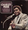 Product Image: Charley Pride - The Incomparable