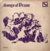 Product Image: Songs Of Praise - Songs Of Praise From Longton Central Hall, Stoke-On-Trent