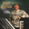 Product Image: Swante Bengtsson - Music: 22 Instrumental Melodies