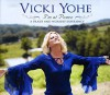 Product Image: Vicki Yohe - I'm At Peace