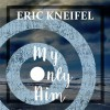 Product Image: Eric Kneifel - My Only Aim
