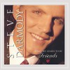 Product Image: Steve Darmody - Shall We Learn To Be Friends