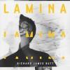 Product Image: Richard James Butt - Lamina